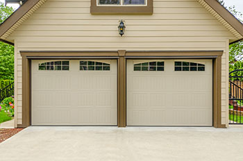 HighTech Garage Doors San Jose, CA 408-872-6159